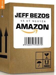 Gợi ý 10 cuốn sách dạy kinh doanh online từng bước cho người mới
