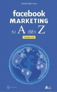 Gợi ý 7 cuốn sách giúp bạn học kinh doanh online qua sách hiệu quả