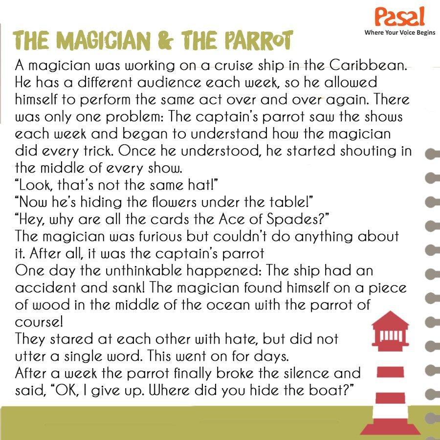 Gợi ý 7 cuốn truyện tiếng anh hay dễ đọc cho trẻ
