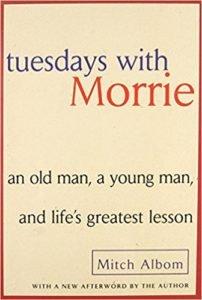 Gợi ý cho bạn những cuốn sách về tình yêu cuộc sống đáng suy ngẫm