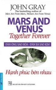 Tổng hợp những cuốn sách hay về tình yêu hôn nhân dành cho bạn