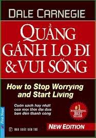 Top 10 những cuốn sách hay nhất mọi thời đại ai cũng phải đọc qua