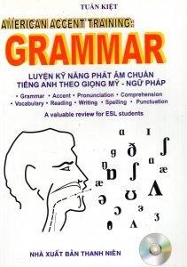 Top 7 cuốn sách luyện phát âm tiếng anh cho bạn hiệu quả