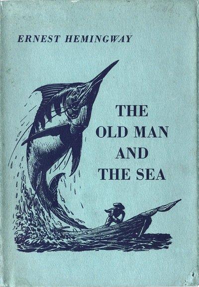 Top 9 cuốn tiểu thuyết tiếng anh dễ đọc cho người học tiếng Anh