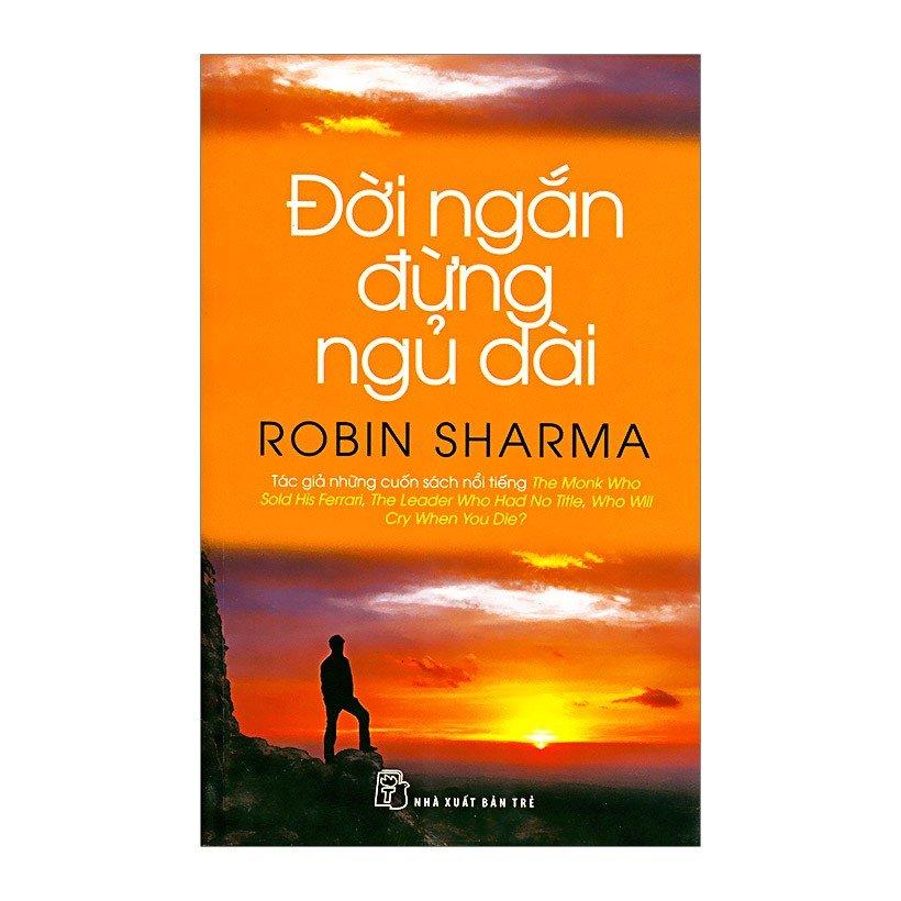 Top những cuốn sách hay giúp thay đổi cuộc đời bạn