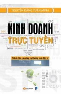 Top những cuốn sách kinh doanh online hay dành cho bạn