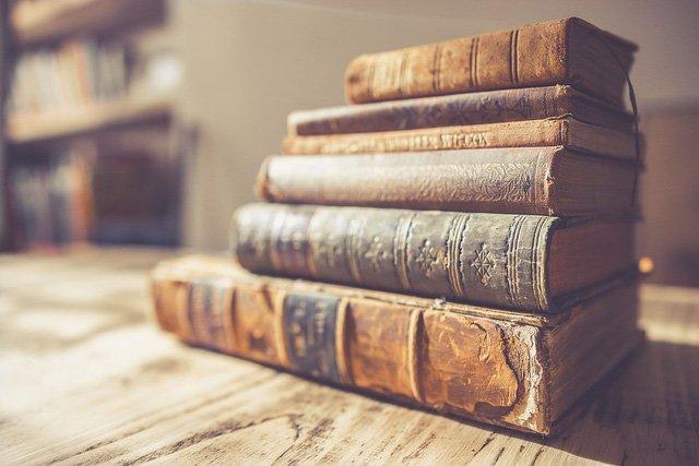 Đọc sách mỗi ngày không giúp bạn thành công nếu bạn không biết bí quyết sau