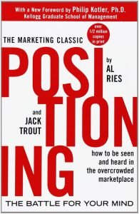 Top những quyển sách dạy marketing mà marketer phải đọc