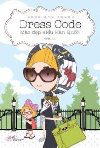 Top 7 quyển sách về phong cách ăn mặc thịnh thành 2020