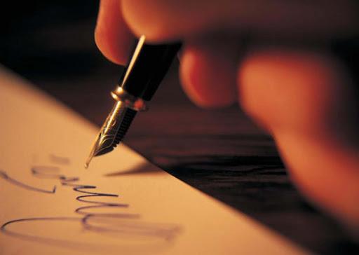 Phong cách văn học và những biểu hiện của phong cách văn học qua một tác  giả mà anh (chị) yêu thích.