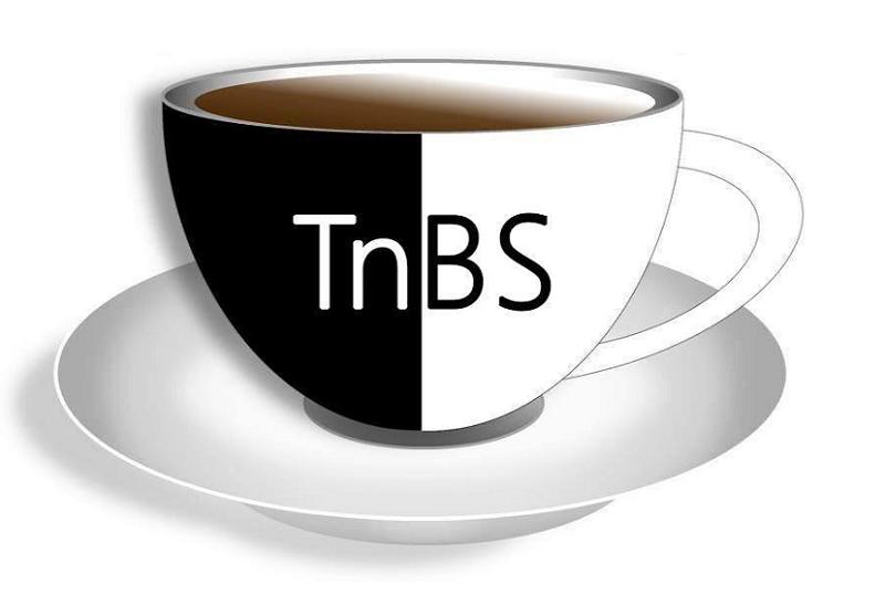 """Tiểu sử Tony Buổi Sáng (TnBS) - Tác giả ẩn danh cứ mải """"trốn"""" độc giả"""